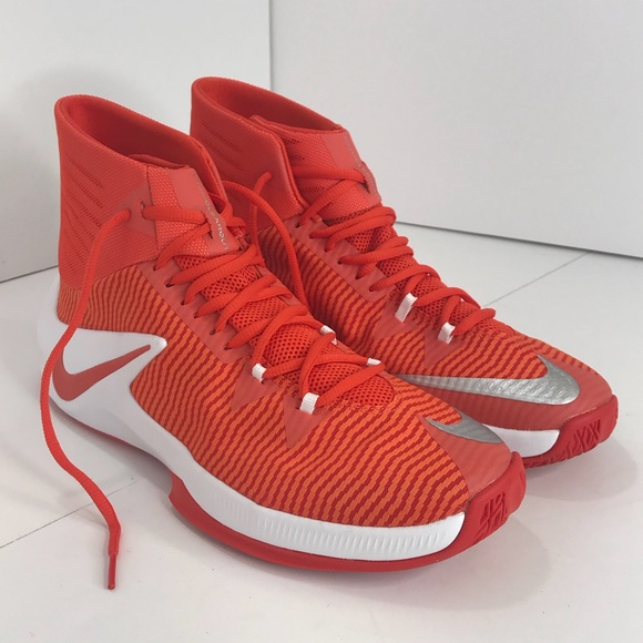 buy online 3f0f6 ad72f Nike men s Zoom clear out TB basketball sz11.5. Nike.  M 5b29712e819e9037d79c5218. M 5b297133035cf1543fe18773.  M 5b2971370cb5aaac5aa5b80e
